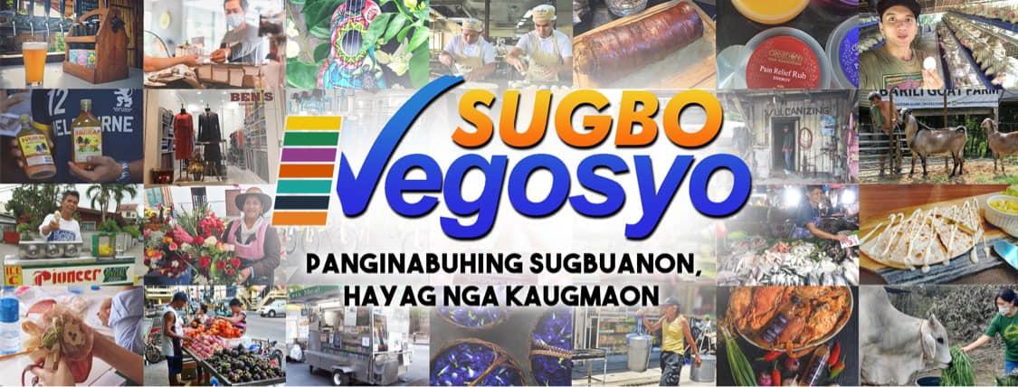 Sugbo Negosyo starts September 30