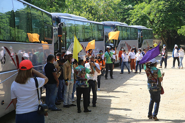 Cebu councilors to join 'Suroy-Suroy Sugbo' tours